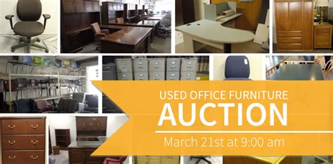 used office furniture fort wayne uncategorized archives workspace solutionsworkspace