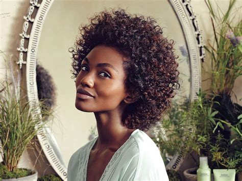 black hairstyles books for free 10 best products for ethnic hair the independent