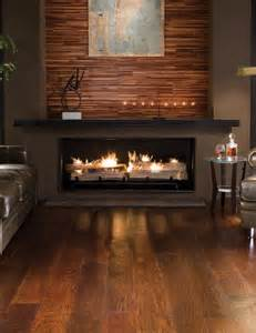 Fireplace Floor by Best 20 Linear Fireplace Ideas On