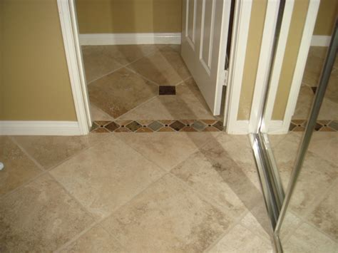 porcelain bathroom floor tile 955 all new installing porcelain tile bathroom floor