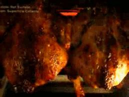 rotisserie gifs search find make rotisserie chicken gifs find share on giphy