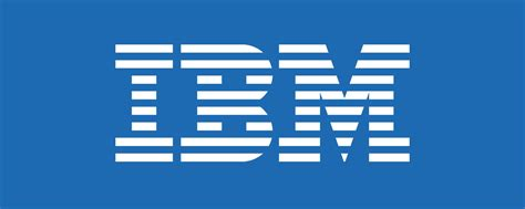 lotus notes protocol the top 10 moments in ibm history and a look back at lotus