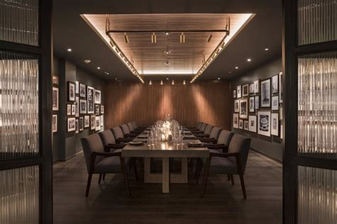 private dining rooms houston angels share private dining room picture of four