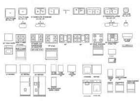 Chandelier Cad Block Commercial Dishwasher Commercial Dishwasher Cad Blocks