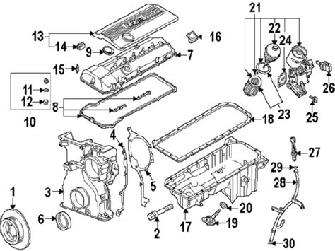 bmw engine parts diagram bmw 2002 engine diagram engine automotive wiring diagram
