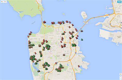 maps go go map popsugar tech