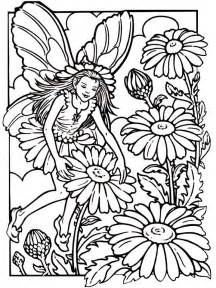 coloring book pages for adults coloring pages for adults coloring home