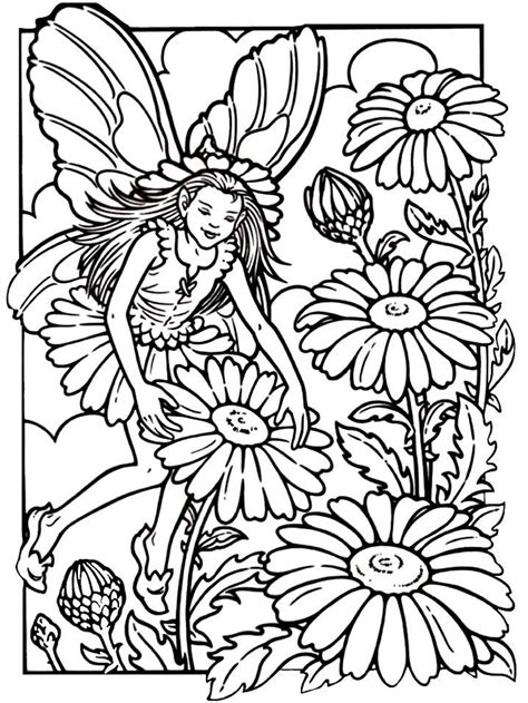 butterfly garden colouring book for adults books coloring pages for adults coloring home
