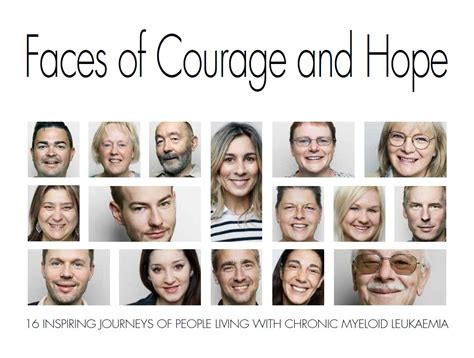 faces of books carin eggerts blogg faces courage