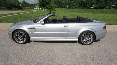 2005 bmw m3 convertible specs 100 2005 bmw m3 2005 bmw m3 cabrio e46 u2013