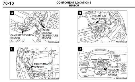 car repair manuals online free 1997 mitsubishi diamante parental controls service manual vehicle repair manual 2000 mitsubishi diamante on board diagnostic system