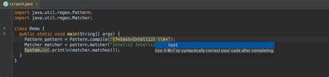 format file intellij intellij patch format helperroad
