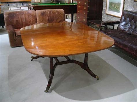 antique dining tables for sale antique cumberland dining table for sale antiques com