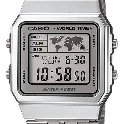 Casio A500wa 1 Original rel 211 gio casio vintage a500wa 7df elister