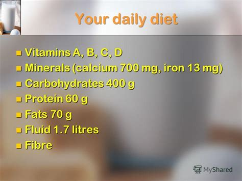 60 g carbohydrates презентация на тему quot healthy complete the