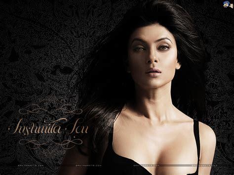sushmita sen pics latest hot bollywood heroines actresses hd wallpapers i indian