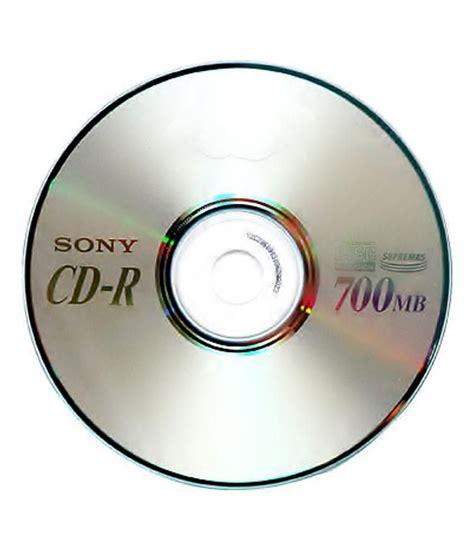 format burned cd r help for a new starter dreamcast