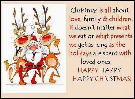 merry christmas eve quotes wishes cards photos this blog
