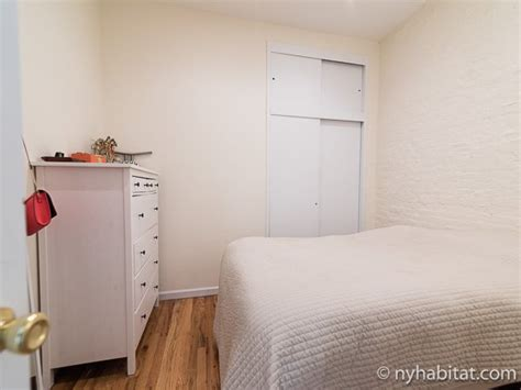 1 bedroom apartment upper east side new york 1 bedroom apartment bedroom ny 16539 photo 2 of 4