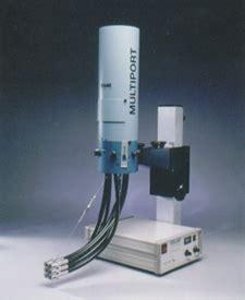 solar light company solar light company inc company profile supplier