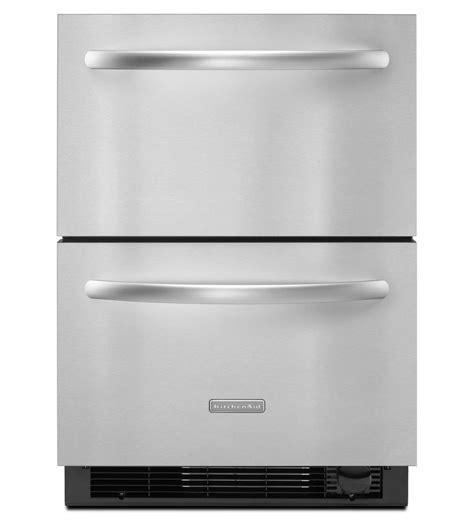 5 best built in refrigerators tool box
