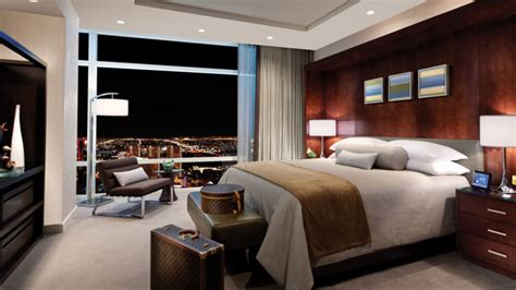 aria two bedroom suite that night you can t change the past