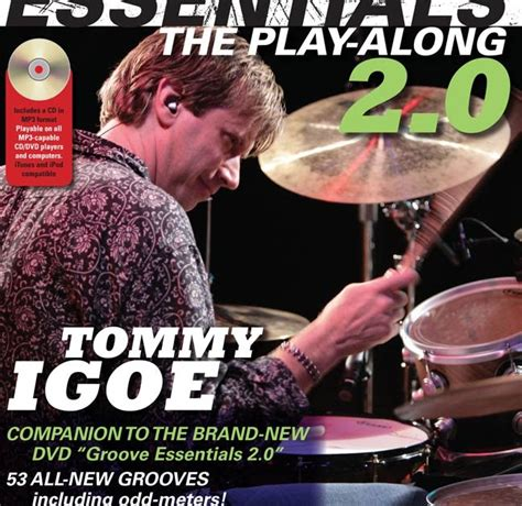 Software Tutorial Drum Igoe Groove Essential 1 0 Terlaris igoe groove essentials 2 0 ascikology