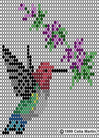 beading on pinterest native american beadwork peyote stitch and MEMES