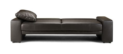 Sofa Bed Brands Sofa Bed Brands Most Por Modern Sofa Bed Brands In Nyc Medium Thesofa