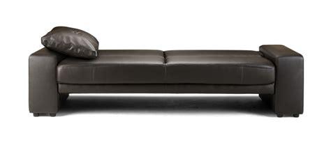 best sofa bed brands sofa bed brands sofa bed brands arvelodesigns thesofa