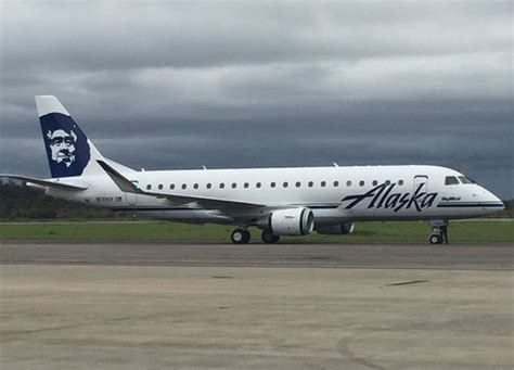 alaska airlines car seat alaska airlines seat maps motorcycle review and galleries