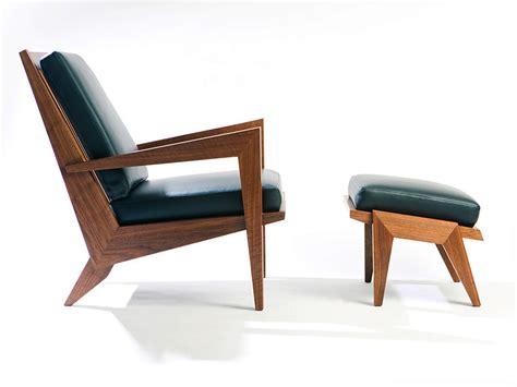 contemporary chair design contemporary furniture designs ideas