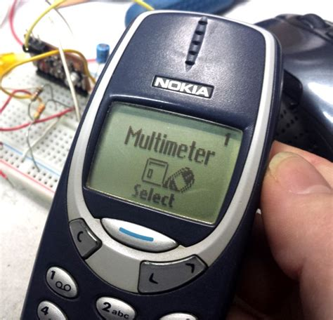Casing Nokia 3310 Original 5647871420304724951 embedded lab
