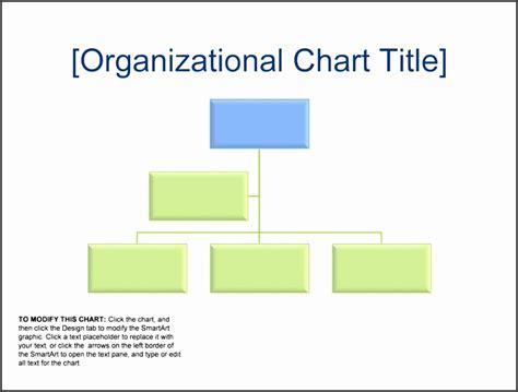 Word Organizational Chart Template from tse4.mm.bing.net