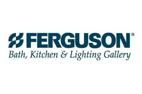 ferguson enterprises inc watershed at the