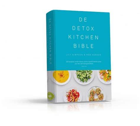The Detox Kitchen Bible Psoriasis by De Detox Kitchen Bible Marvelousz