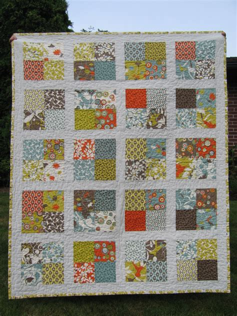 Quilt Pattern Baby by Updated Baby Boy Quilts For Quilt Festival 2009