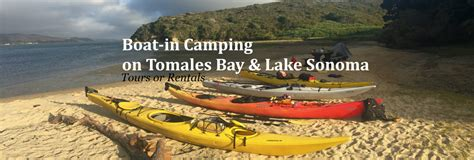 tomales bay boat rental blue waters kayaking point reyes california tomales bay