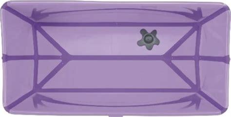 flexibath foldable bathtub flexibath foldable baby bathtub price in india buy