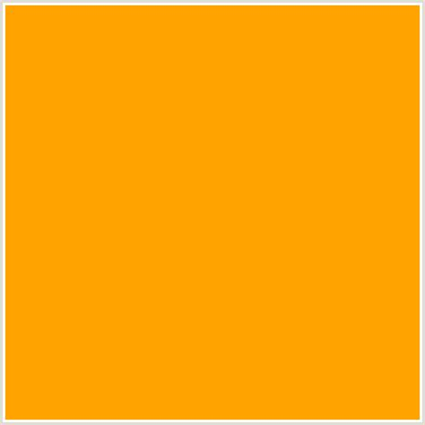 orange html color hex orange web color images