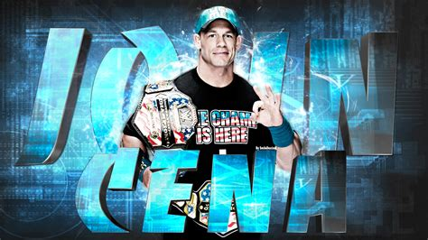 3d wallpaper john cena wwe john cena widescreen high resolution wallpaper