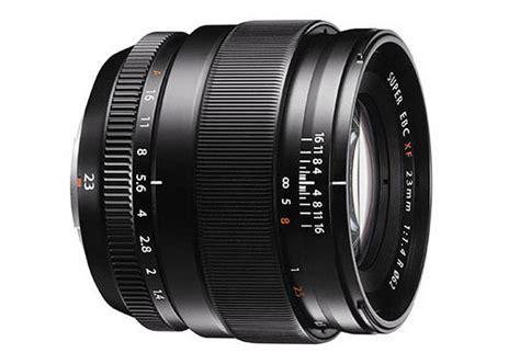 Fujinon Xf23mm F 1 4 R fujinon xf 23 mm f 1 4 r optyczne pl