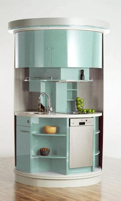 kitchen furniture for small kitchen 15 modern small kitchen design ideas for tiny spaces