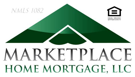 divorce house mortgage getting a home loan getting a home loan after divorce