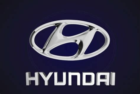 logo hyundai logo hyundai studio design gallery best design