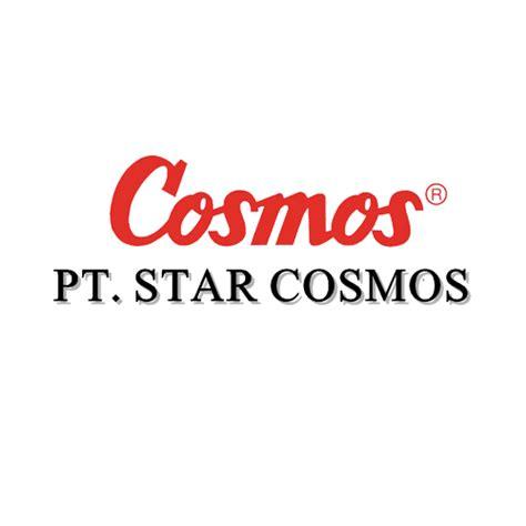 Juicer Merek Cosmos lowongan kerja pt cosmos loker tbp