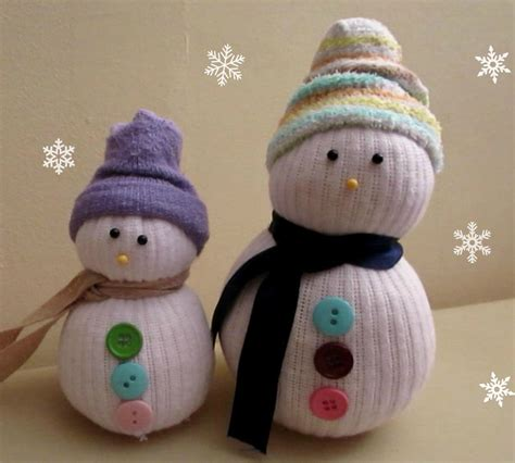 winter crafts for winter crafts find craft ideas