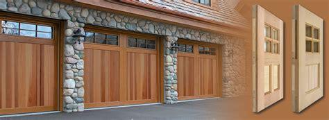 garage door options polaris garage door options