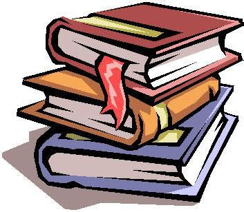 pictures of books pics of books clipart best