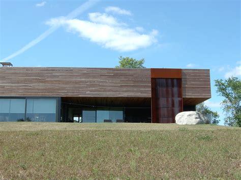 Cascade Window Treatments - scuppers modern exterior toronto by endeman s ironcraft ltd